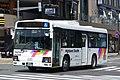 Alpico-Bus Nagano.jpg