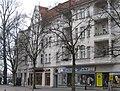 Alt Reinickendorf 61 62.JPG