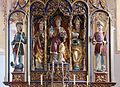 Altar St. Nikolaus Ebbs-2.jpg