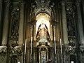 Altar mayor (San Bernardo).jpg