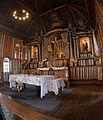 Altare chiesa di achao 15003.jpg
