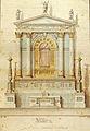 Altare delle sante croci (rodolfo vantini).jpg