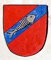 Altenau Wappen.jpg