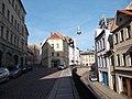 Altenburg-WallRingWaage.JPG