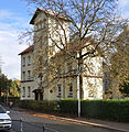 Altenburg Hospitalstraße 1.jpg