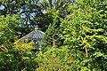 Alter Botanischer Garten - Palmenhaus - Schanzengraben 2011-08-12 15-52-22.jpg