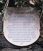 Alter Judenfriedhof Kaub (01).jpg
