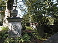 Alter Soldatenfriedhof.jpg