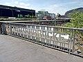 Altmannbrücke Brückenname.jpg