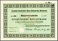Altona-Kaltenkirchen-Neumünster 1928.jpg