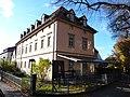 Altstrehlen 1, Dresden (1012).jpg