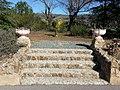 Alum Rock, San Jose, CA, USA - panoramio (10).jpg