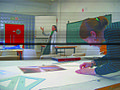 Alumna treballant a l'aula.jpg