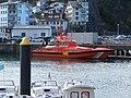 Alusafe 2000 - Salvamar Capella en Luarca.jpg