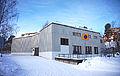 Alvar Aalto -museo.jpg
