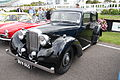 Alvis - Flickr - exfordy (2).jpg