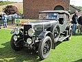 Alvis 12-50 1931 (5023800675).jpg
