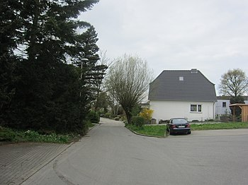 Am Wiesenhof, 2012