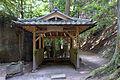Amanoiwatate-jinja05s5s3200.jpg