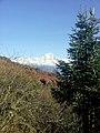 Amazing Mt. Dhaulagiri.jpg