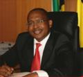 Ambassador Mxolisi Nkosi.png