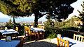 Ambelia Restaurantausblick 4.jpg