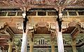 Amber Fort - Jaipur (8029321351).jpg