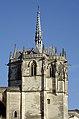 Amboise (Indre-et-Loire) (36086648784).jpg