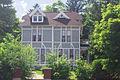 Ambrose Ecker House.jpg