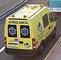Ambulance on canary islands 03.jpg
