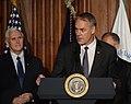 American Energy Executive Order 1868 (33576912211).jpg