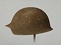 American Helmet Model No. 5 MET DP701192.jpg