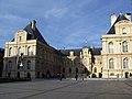 Amiens - Hotel de ville trois quarts.jpg
