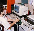 Amiga-Computer.jpg