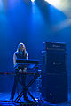 Amorphis @ 70000 tons of metal 2015 10.jpg