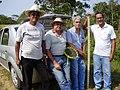 Amostragem de Produtividade Rio das ostras set 2010 b.jpg