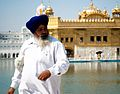 Amritsar golden temple1.jpg