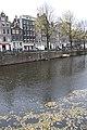 Amsterdam , Netherlands - panoramio.jpg