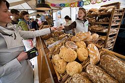 Amsterdam - Bakery - 0856.jpg
