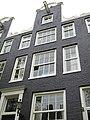 Amsterdam - Egelantiersgracht 213.jpg