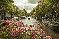 Amsterdam - Netherlands (19238323554).jpg