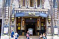 Amsterdam - Reguliersbreestraat - View SSW on Theater Tuschinski V.jpg