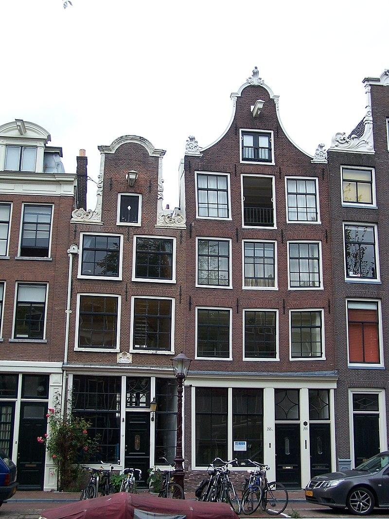 Ao Hotel Amsterdam Parken