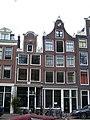 Amsterdam Bloemgracht 166 and 168 across.jpg