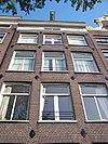 amsterdam bloemgracht 66 top