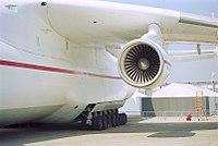 An-225 (Le Bourget 2001)-g.jpg