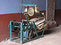 An-Electrical-Controlled-Drum-and-Bell-Used-In-Temples-During-Pooja.JPG