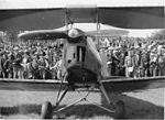 An-airplane-with-crowds-in-the-background-during-Flight-Day-in-Jönköping-352039063582.jpg
