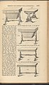 An Encyclopedia of Cottage, Farm and Villa Architecture and Furniture MET DP215125.jpg