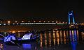 An evening under the bridge (7318041370).jpg